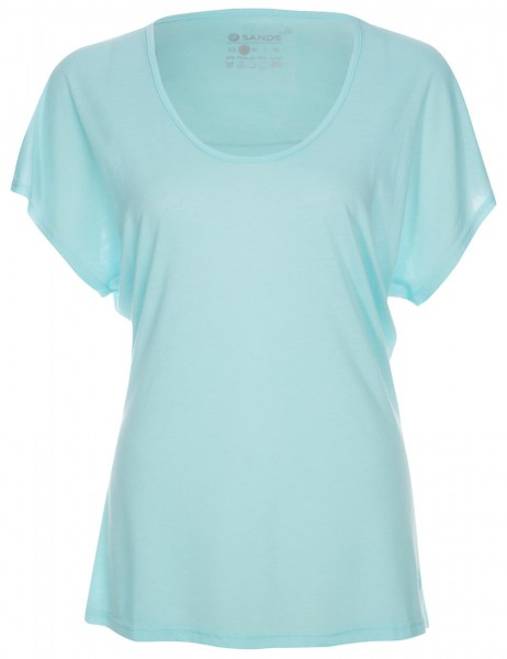 SD-YOGA-T-SHIRT-BREEZE-MINT