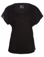SD-YOGA-T-SHIRT-BREEZE-SCHWARZ